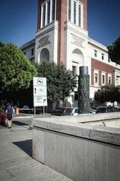 Alessandrini e Diodati su verifica Amministrativo  contabile al Comune di Pescara