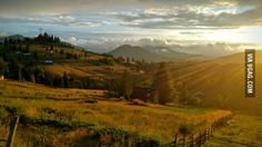 Tihuta Pass -  Carpathian Mountains Carpathian Mountains, Top Destinations, Like A Local, Once In A Lifetime, Best Funny Pictures, Things To Do, Wanderlust, Around The Worlds, Europe