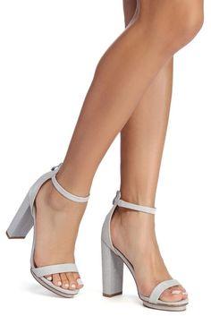 Women's Shoes Kyra Black Velvet Heels Official Boutique Goddess