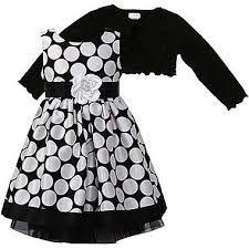 vestidos de niña 3 años - Google Search