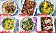 Fast 800 Diet: Doctor Michael Mosley on how cutting the time you spend eating each day can turbo-charge your weight loss 800 Calorie Diet Plan, 800 Calorie Meal Plan, Clean Eating, Healthy Eating, Time Restricted Eating, Michael Mosley, Blood Sugar Diet, Diet Recipes, Healthy Recipes