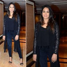 Mira Rajput Talks About Being Married To Shahid Kapoor And Being A Homemaker By Choice