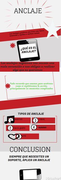 #frases #alessandrafato #fatoevolucion #fatocoaching