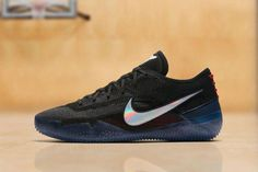 Factory Authentic Nike Kobe AD NXT 360 Features React Cushioning Basketball  Shoe Kobe For Sale c9656a9e3