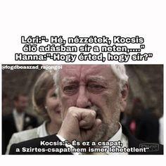 Khal Drogo, Prison Break, Book Memes, Movie Mistakes, Valar Morghulis, Damon Salvatore, True Blood, Arya Stark, American Horror Story