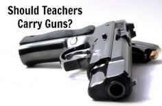 should guns be permitted in colleges These regulations permit the lawful possession of simulated firearms for use by   2017 public community colleges must allow concealed carry of handguns in.