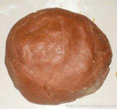 Moje pyszne, łatwe i sprawdzone przepisy :-) : Ciasto marlenka -pyszne i rozpływające się w ustach :-) Bread, Film, Movie, Film Stock, Brot, Cinema, Baking, Breads, Buns
