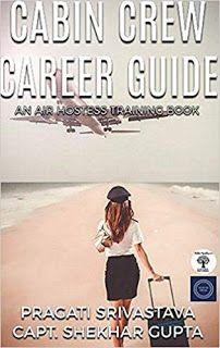 Cabin Crew Career Guide, Path to Success Qantas Airlines, British Airways Cabin Crew, Airline Jobs, Pilot Career, Jet Airways, Pilot Training, Female Pilot, International Airlines, Cabins