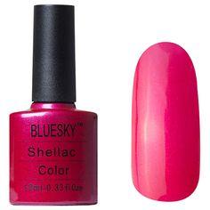 Bluesky - 40507 (Hot Chillis)- BN - $7 shipped