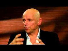 Café Filosófico: O Ódio no Brasil - Leandro Karnal - YouTube