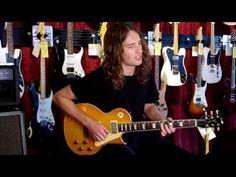 Nash Guitars Gibson Les Paul Standard with Suhr PT-100 - Tronnixx in Stock - http://www.amazon.com/dp/B015MQEF2K - http://audio.tronnixx.com/uncategorized/nash-guitars-gibson-les-paul-standard-with-suhr-pt-100/