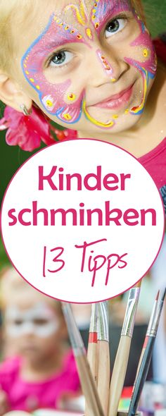 Online guide to parenting from baby to teen- Online-Ratgeber zu Kindererziehung von Baby bis Teenie With these tips, make-up succeeds everyone – even without practice. Mermaid Costume Kids, Mermaid Diy, Diy For Teens, Diy For Kids, Homemade Halloween Costumes, Fall Crafts For Kids, Diy Crafts To Sell, Sell Diy, Pranks