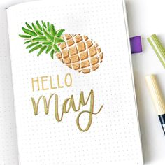 HELLO MAY It's finally a month that means sunshine!! ☀️ I don't know about you guys but I am soooo done with all this rain My theme…
