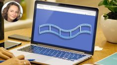 """Simple Screencasting with Camtasia and Powerpoint - Udemy Coupon 100% Off   Camtasia and Powerpoint are awesome tools for educating on the web! Simply record your Powerpoint Presentation with Camtasia! Welcome to my new class """"Basic Screencasting with Camtasia and PowerPoint"""" This is for individuals who need to begin making on the web classes and (computerized) webinars Part 1's subject is """"Power Point Basics"""" It is thought for individuals who have not worked with Power Point some time…"""