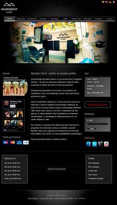 #web design by http://garin.ro/