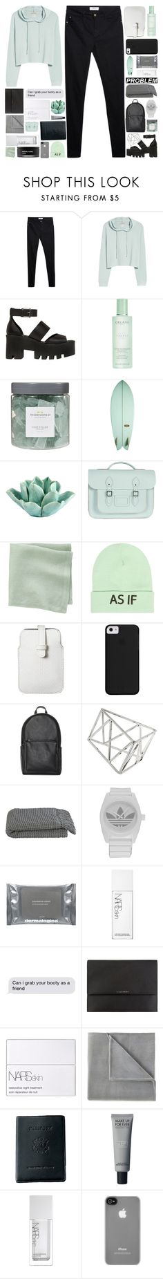 """too many that i can't even count them"" by untake-n ❤ liked on Polyvore featuring MANGO, Cotton Emporium, Windsor Smith, Orlane, Threshold, Almond Surfboards, HomArt, Bohemia, CB2 and Wet Seal"