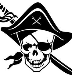 Excited to share this Pirate decal Pirate car decal Tattoo pirate decal Custom Vinyl car decal auto window decal custom pirate head decal sticker Tattoo Pirate, Crane, Photos Hd, Pirate Skull, Pirate Art, Car Window Decals, Custom Vinyl, South Indian Actress, Skull And Bones