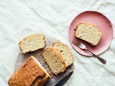 Easy Lemon Pound Cake Recipe - Food.com