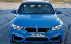 BMW M3 2015 Bmw M3, New Bmw M3, Bmw M3 Convertible, Bmw M3 Sedan, Automobile, Bmw 3 Series, Bmw Cars, Car Wallpapers, Bmw E36