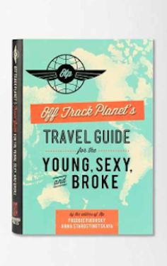 great travel guide for all your adventures