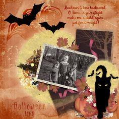 Layout by moog. Kit: A Halloween Wish by Elizabeth's Market Cross http://scrapbird.com/designers-c-73/d-j-c-73_515/elizabeths-market-cross-c-73_515_513/a-halloween-wish-p-18268.html