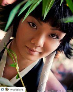 @jwodesigns  #Photographer: @chelphiecosplay (http://ift.tt/1OUmmvL)  #soifon #suifeng #fong #soifong #bleach #animecosplay #bleachanime #bleachcaptaincosplay #bleachcaptain #bleachcosplay #cosplayer #cosplay #cosplaying #jwo #designs #jwodesigns #afest #animefest #afest2015
