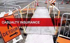 #HomeOwnersInsuranceFortLauderdale Casualty Insurance Casualty Insurance, Employee Benefit, Cover