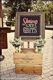 """Bahr Wedding""..? Outside of reception"