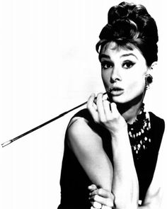 breakfast_at_tiffanys_1961_500x627_952245