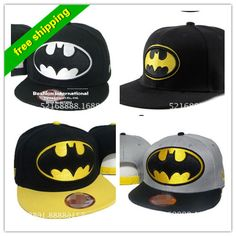 bboy hip hop hat hiphop hip hop hat flat along batman hat SNAPBACK adjustable flat caps for men and women-in Baseball Caps from Apparel & Accessories on Aliexpress.com | Alibaba Group