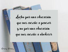 #Niños #Frases #FrasesparaNiños