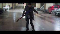 Common Feelin - Moonkey (Official Vİdeo) - YouTube-Üreten sanata duyarlı süper bir gençlik geliyor inşallah.Yeni nesilden umutluyum  Söz ve müzik şarkılar🎵tüm emek gruba ait.