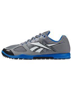 CrossFit HQ Store- Men's Reebok CrossFit Nano 2.0 - Men's Footwear - Footwear Buy Authentic CrossFit T-Shirts, CrossFit Gear, Accessories and Clothing