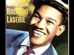 "Rolando La Serie ""Hola Soledad"" (Autor: Palito Ortega)"