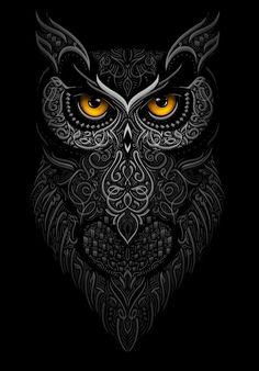 Owl Wallpaper, Deadpool Wallpaper, Locked Wallpaper, Dark Wallpaper, Mobile Wallpaper, Dark Phone Wallpapers, Best Gaming Wallpapers, Dark Love, Pop Display