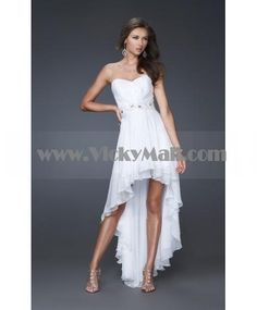 formal gowns