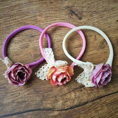 Camellia, Amanda, Bracelets, Accessories, Vintage, Jewelry, Fashion, Moda, Jewlery