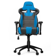Lumisource BoomChair Pulse Gaming Chair   Red/Black   Baconsbits_home    Pinterest