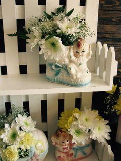 Vintage Wedding Rentals and Rustic Decor: Rusty Bride Wedding Rentals, Rustic Decor, Baby Shower, Table Decorations, Bride, Vintage, Home Decor, Babyshower, Wedding Bride