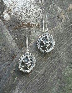 brinco-indiano-de-prata-boho-jhumka-mistico-shiva-nataraja-devocional-hindu-india