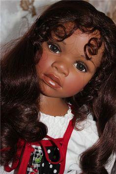 Pamela erff dolls - Поиск в Google