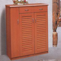 Shoe Cabinet With Umbrella Holder Furniture, Shoe Cabinet, Shelves, Drawers, Cabinet, Home Decor, Holder, Umbrella Holder, Storage