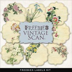 http://farfarhill.blogspot.com/2012/02/freebies-labels-kit_19.html