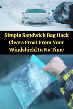 Simple Sandwich Bag Hack Clears Frost From Your Windshield In No Time Wtf Funny, Funny Memes, Online Shopping Fails, Natural Makeup Looks, Natural Beauty, Martial Arts Workout, Disney Princess Pictures, Perfume, Makeup Transformation
