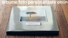 Frumuseţea este ceva de adaos. Ca ambalajul în jurul cadoului. Nu e cadoul în sine foto-carte.7stele.ro
