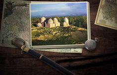 Профессионалы.ru Painting, Art, Art Background, Painting Art, Kunst, Paintings, Performing Arts, Painted Canvas, Drawings
