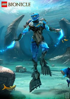 lego bionicle 2016   Sunny Greetings - The LEGO Bionicle Team   Bionicle   Know Your Meme