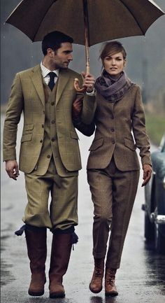 Yule style!! Noel or Christmas!! Menswear Suit and boots - perfect for the whole Winter Season!