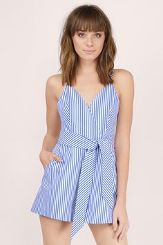Finders Keepers Blow Your Mind Playsuit Blow Your Mind 7cfcb51d6