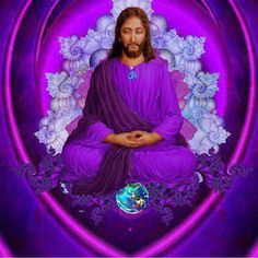 WHAT HAPPENS AFTER THE EVENT? – Lord Sananda, Lady Nada, One Who Serves, Ashira – – 5-13-15   Higher Density Blog